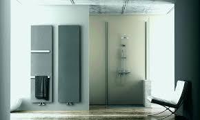 Elektroheizung Bad Handtuchhalter Neu Badezimmer Heizung Elektrisch