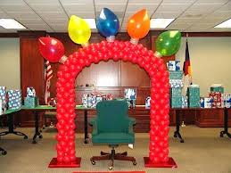 Office party decorations Hinjewadi Pune Party Decoration Catfigurines Party Decoration Themes Party Decoration Ideas Catfigurines