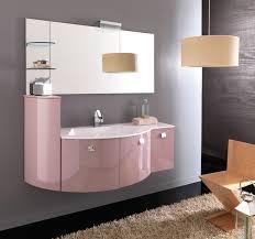 Small Picture Bathroom Vanities San Diego Bathroom Custom Kitchen Cabinets San