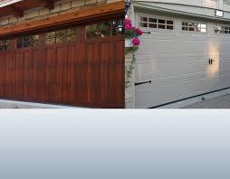 garage door accessoriesValuemax Newark Garage Door Options  Garage Door Repair