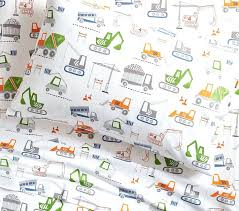 construction toddler bed construction flannel sheet set pottery barn kids o sheets for toddler bed construction equipment toddler bed toddler construction