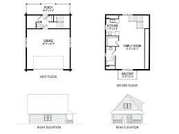 unique modern small house plans or house plans with loft modern small house plans with loft