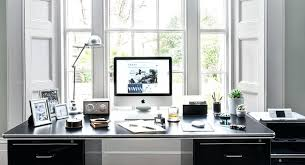 home office cable management. Office Cable Management Products Luxury Home Under Desk Ideas