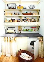laundry room rugs or laundry room curtains decorate the laundry room attractive design for laundry rooms with stacking shelves and 36 hummingbird laundry