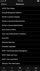 Learn vocabulary, terms and more with flashcards, games and other study tools. Iowa Police Field Reference Apprecs