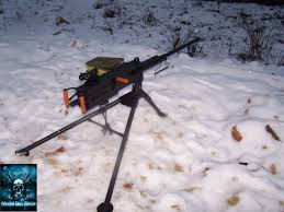 facebook like machine gun. Perfect Like If You Want This Gun Write Me To Rangersouldesigngmailcom You Can Find  Some More Pictures On My Facebook And By The Way Please Give A Like Inside Facebook Like Machine Gun