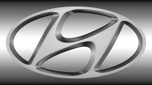 hyundai logo wallpaper.  Logo Hyundai Logo 3D Model From CGTradercom On Logo Wallpaper I