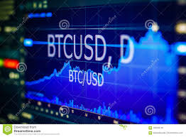 Data Analyzing In Exchange Stock Market The Charts And