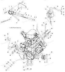polaris rmk 700 wiring diagram polaris discover your wiring polaris 600 wiring diagram