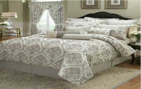 Wonderful Bed Comforter Sets For Your Sleep Quality : Cool California King Bed  Comforter Sets