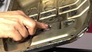 BMW 5 Series bmw 5 series automatic transmission problem : ECS Tuning: BMW Automatic Transmission Service DIY - YouTube