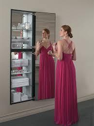 full length mirror medicine cabinet. Inside Full Length Mirror Medicine Cabinet