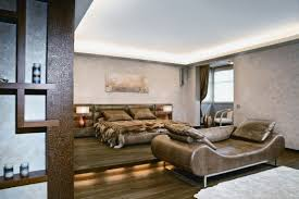 african decor furniture. Modern Apartment With African Decor Furniture
