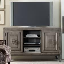 hooker furniture entertainment center. Hooker Furniture Seven Seas 60-Inch Entertainment Console - Item Number: 500-55 Center E