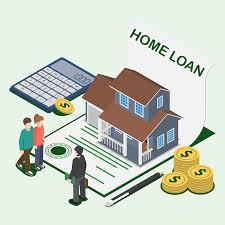 Home Loan Amortization Schedule Mortgage Amortization