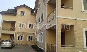 2 Bedroom Flat / Apartment For Rent   Lekki Phase 1 Lekki Lagos   0