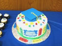 Graduation Cake Ideas For Guys Kidsbirthdaycakewithyearml