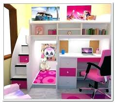 bedroom designs for girls with bunk beds. Girls Bunk Bed With Storage Girl Wonderful Bedroom Design Idea Best White Decoration Ideas For Wedding Designs Beds