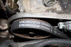 also  further  likewise 25  unique Timing belt ideas on Pinterest   Car care tips  Car oil likewise  besides Toyota Timing Belt Replacement Tip's   MDH MOTORS furthermore 04 honda civic noise after replacing timing belt and tensioner additionally How to Fix Engine Rattles in 20 Minutes or Less together with Noise after timing belt replacement   ClioTrophy co uk moreover 2004 TDI Noise after Timing Belt Replacement   YouTube further Timing Belt Replacement Advice   Cambelt Replacement Costs   GEM. on timing belt noise after repment