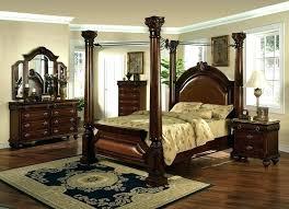 expensive bedroom sets furniture modern
