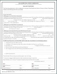 blank real estate purchase agreement home purchase agreement template sale sample stock house