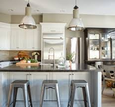modern track lighting image of beauty rustic lighting pictures on terrific track lighting fixtures for kitchen