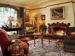 English Cottage Interior Design English Cottage Interior Design Sprinklers Top