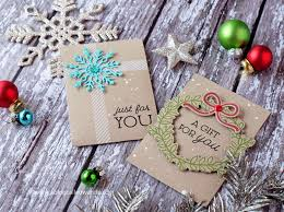 cozy paper holders. Cozy Paper Holders. PAPERTREY INK GIFT CARD COZY COLLECTION. HOLDERS. CHRISTMAS THEME. Holders N