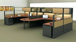 modern office cubicles. Modern Office Cubicles. Home Cubicle Desks Full Size Of Design New . Cubicles M