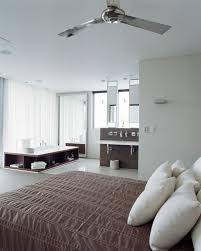 master bedroom ceiling fan size fans with lights best large ideas