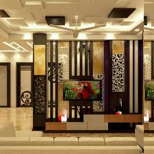 best 25 partition walls ideas on wall partition living room partition wall designs
