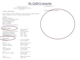 Parse Resume Definition And Types Of Define Objective Mmventuresco Simple Resumé Definition