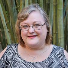 Welcome Sherry Hays, UNF Online's new... - UNF Center for Instruction &  Research Technology - CIRT | Facebook
