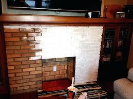 whitewashing fireplace bricks how to whitewash a brick fireplace whitewash brick fireplace with lime whitewashing fireplace bricks