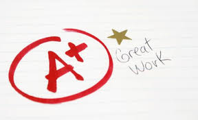 10 Things Your Teacher Wont Tell You About Grading Coursenotes