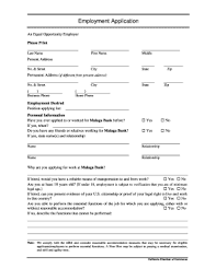 Employer Interview Checklist Employer Interview Checklist Fill Out Online Forms Templates