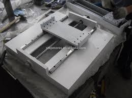 cnc router metal. manufacturer! strong structure sm-4040 mini cnc machine,cnc router metal