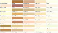 Valspar Sandstone Color Chart 21 Best Color Images Valspar Paint Colors Valspar Paint