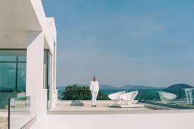Small Picture Ibiza homes David Leppan The treasure hunting nomad White