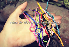 Dream Catchers With Quotes Handmade Dream Catcher Bracelet Wholesale Buy Dreamcatcher 55