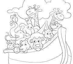 Bible Coloring Pages Pdf 424 Lifetime Bible Coloring Pages Free