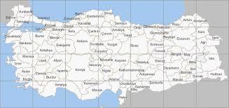 Image result for keşan aksaray haritası