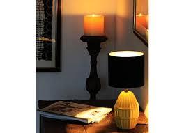 french house lighting. Table French House Lighting U