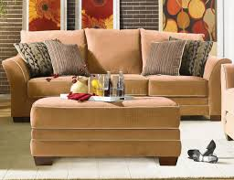Transitional Living Room Desert Fabric Transitional Living Room Opulence U203