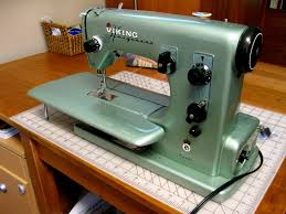 Anything & Everything about the Husqvarna Sewing Machines | &  Adamdwight.com