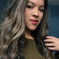 🦄 @sheismetoo - Ashley Montalvo - Tiktok profile