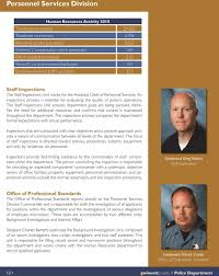 police department gwinnettcounty pdf an inspections process is essential for evaluating the quality of police s operations