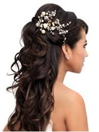 Hairstyles For A Quinceanera Pretty Quinceanera Hairstyles For Woman Simple Hairstyle Ideas