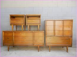 Mid Century Modern Bedroom Furniture Mid Century Modern Bedroom