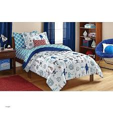 bedding new twin bedding sets for toddlers photos twin bed sheets